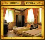 Къща за гости Петра, Велико Търново